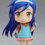 We-Never-Learn-BOKUBEN-Nendoroid-Action-Figure-Fumino-Furuhashi-10-cm-Good-Smile-Company-1