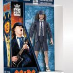 ACDC-BST-AXN-Action-Figure-Angus-Young-13-cm-The-Loyal-Subjects-1