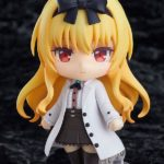 Arifureta-From-Commonplace-to-Worlds-Strongest-Nendoroid-Action-Figure-Yue-10-cm-Good-Smile-Company-1