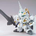 BB-GUNDAM-UNICORN-KNIGHT-LEGEND-385-Bandai-Model-Kit-1