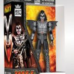 Kiss-BST-AXN-Action-Figure-The-Demon-13-cm-The-Loyal-Subjects-1