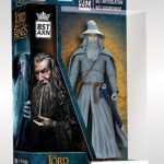 Lord-of-the-Rings-BST-AXN-Action-Figure-Gandalf-13-cm-The-Loyal-Subjects-1