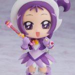 Magical-DoReMi-3-Nendoroid-Action-Figure-Onpu-Segawa-10-cm-Max-Factory-1