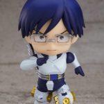 My-Hero-Academia-Nendoroid-Action-Figure-Tenya-Iida-10-cm-Takara-Tomy-1