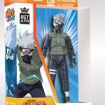 Naruto-BST-AXN-Action-Figure-Kakashi-Hatake-13-cm-The-Loyal-Subjects-1