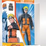 Naruto-BST-AXN-Action-Figure-Naruto-Uzimaki-13-cm-The-Loyal-Subjects-1