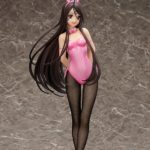 Oh-My-Goddess-PVC-Statue-14-Skuld-Bunny-Ver.-44-cm-FREEing-1