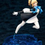 Persona-3-Dancing-in-Moonlight-PVC-Statue-17-Aigis-20-cm-Phat-1