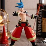 Promare-Pop-Up-Parade-PVC-Statue-Galo-Thymos-18-cm-Good-Smile-Company-1