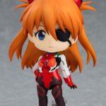 Rebuild-of-Evangelion-Nendoroid-Action-Figure-Asuka-Shikinami-Langley-Plugsuit-Ver.-10-cm-Good-Smile-Company-1