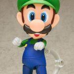 Super-Mario-Bros.-Nendoroid-Action-Figure-Luigi-10-cm-Good-Smile-Company-1