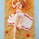 Sword-Art-Online-PVC-Statue-16-Asuna-Vacation-Mood-Ver.-26-cm-Chara-Ani-1