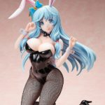 Arifureta-From-Commonplace-to-Worlds-Strongest-PVC-Statue-14-Shea-Haulia-Bunny-Ver.-32-cm-FREEing-1