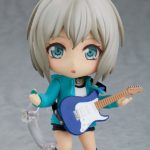 BanG-Dream-Girls-Band-Party-Nendoroid-Action-Figure-Moca-Aoba-Stage-Outfit-Ver.-10-cm-Good-Smile-Company-1