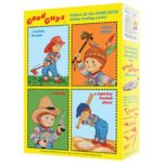 Childs-Play-2-Replica-11-Good-Guys-Cereal-Box-Trick-Or-Treat-Studios-1