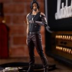 Cyberpunk-2077-Pop-Up-Parade-PVC-Statue-Johnny-Silverhand-19-cm-Good-Smile-Company-1