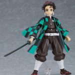 Demon-Slayer-Kimetsu-no-Yaiba-Figma-Action-Figure-Tanjiro-Kamado-13-cm-Max-Factory-1