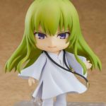 FateGrand-Order-Absolute-Demonic-Front-Babylonia-Nendoroid-Action-Figure-Kingu-10-cm-Good-Smile-Company-1