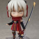 FateGrand-Order-Nendoroid-Action-Figure-Alter-EgoOkita-Souji-Alter-10-cm-Good-Smile-Company-1