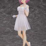 FateGrand-Order-PVC-Statue-17-ShielderMash-Kyrielight-Heroic-Spirit-Formal-Dress-Ver.-23-cm-Good-Smile-Company-1