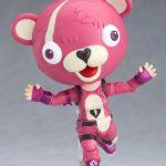 Fortnite-Nendoroid-Action-Figure-Cuddle-Team-Leader-10-cm-Good-Smile-Company-1