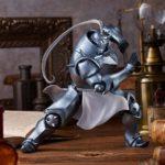 Fullmetal-Alchemist-Brotherhood-Pop-Up-Parade-PVC-Statue-Alphonse-Elric-17-cm-Good-Smile-Company-1