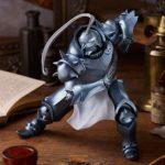 Fullmetal-Alchemist-Brotherhood-Pop-Up-Parade-PVC-Statue-Alphonse-Elric-17-cm-Good-Smile-Company-2