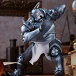 Fullmetal-Alchemist-Brotherhood-Pop-Up-Parade-PVC-Statue-Alphonse-Elric-17-cm-Good-Smile-Company-3