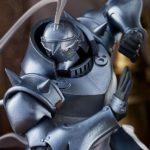 Fullmetal-Alchemist-Brotherhood-Pop-Up-Parade-PVC-Statue-Alphonse-Elric-17-cm-Good-Smile-Company-4
