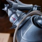 Fullmetal-Alchemist-Brotherhood-Pop-Up-Parade-PVC-Statue-Alphonse-Elric-17-cm-Good-Smile-Company-5