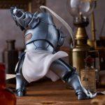 Fullmetal-Alchemist-Brotherhood-Pop-Up-Parade-PVC-Statue-Alphonse-Elric-17-cm-Good-Smile-Company-6
