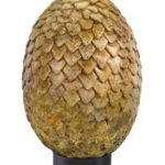 Game-of-Thrones-Dragon-Egg-Prop-Replica-Viserion-20-cm-Noble-Collection-1