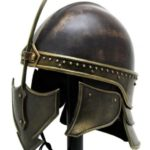 Game-of-Thrones-Replica-11-Unsullied-Helm-Valyrian-Steel-1