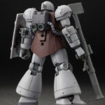 HG-WAFF-YMS-03-1144-Bandai-Model-Kit-1