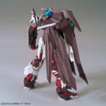 HGBD-GUNDAM-ASTRAY-NO-NAME-1144-Bandai-Model-Kit-1