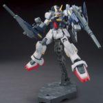 HGBF-GUNDAM-BUILD-MK2-1144-Bandai-Model-Kit-1