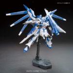 HGBF-GUNDAM-HI-NU-VRABE-1144-Bandai-Model-Kit-1