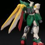 HGBF-GUNDAM-WING-FENICE-1144-Bandai-Model-Kit-1