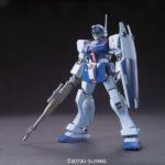 HGUC-GM-SNIPER-II-1144-Bandai-Model-Kit-1