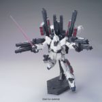 HGUC-GUNDAM-UNICORN-FULL-ARM-UNIC-1144-Bandai-Model-Kit-1