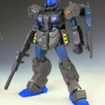 HGUC-JESTA-1144-Bandai-Model-Kit-1