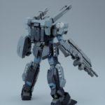 HGUC-JESTA-CANNON-1144-Bandai-Model-Kit-1