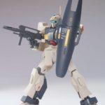 HGUC-NEMO-MSA-003-UNICORN-DESERT-V-1144-Bandai-Model-Kit-1