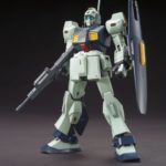 HGUC-NEMO-UNICORN-VER-1144-Bandai-Model-Kit-1