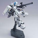 HGUC-ZAKU-II-MS-06R-SHIN-MATSUNAGA-1144-Bandai-Model-Kit-1
