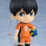 Haikyu-Nendoroid-Action-Figure-Tobio-Kageyama-The-New-Karasuno-Ver.-10-cm-Orange-Rouge-1