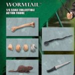 Harry-Potter-My-Favourite-Movie-Action-Figure-16-Wormtail-Peter-Pettigrew-30-cm-Star-Ace-Toys-1