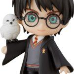 Harry-Potter-Nendoroid-Action-Figure-Harry-Potter-heo-Exclusive-10-cm-Good-Smile-Company-1