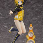 Hatsune-Miku-Project-DIVA-F-2nd-PVC-Statue-17-Kagamine-Rin-Stylish-Energy-R-Ver.-22-cm-Max-Factory-1