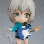 Nendoroid-BanG-Dream-Girls-Band-Party-Aoba-Moca-Stage-Outfit-Ver-1